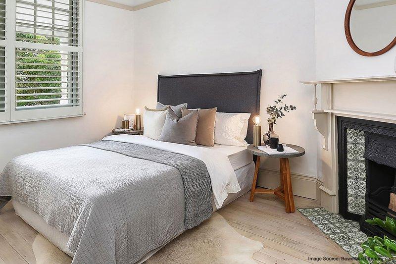 2-Organise-Bedrooms.jpg