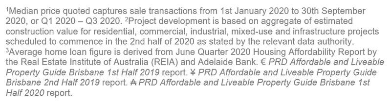 2H 20 ALPG Brisbane - Disclaimers.PNG
