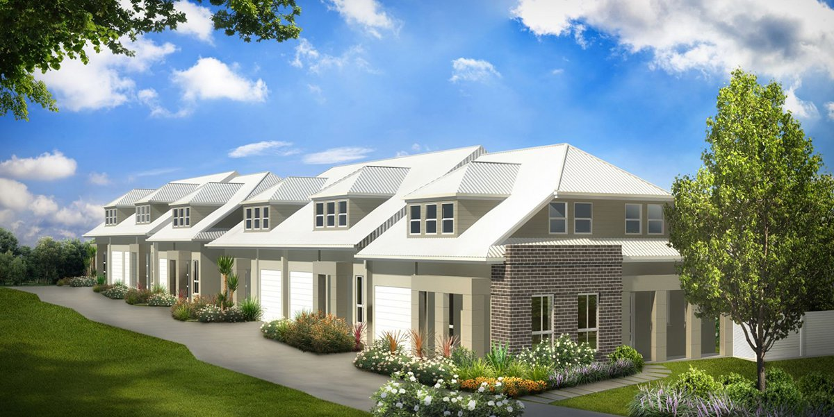 Adelaide Street Oxley Park Townhouses - PRD nationwide Penrith.jpg