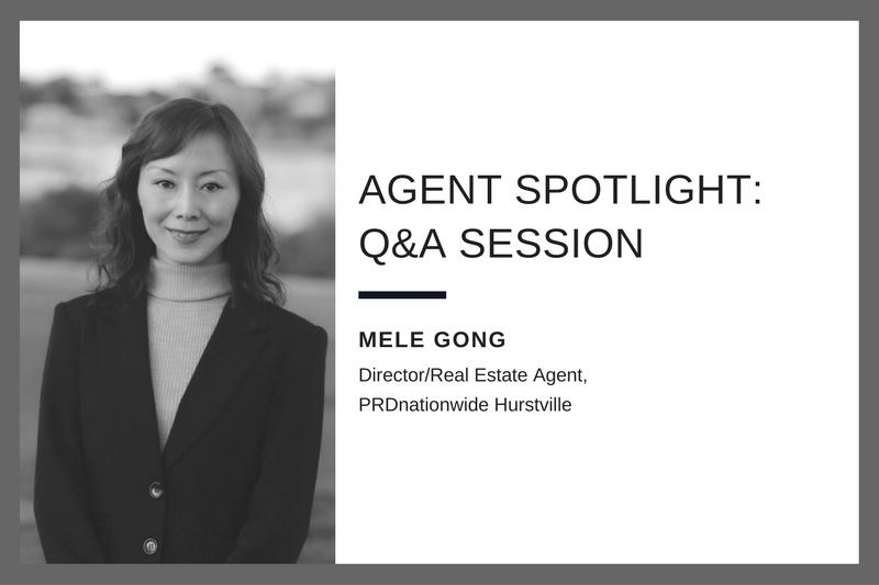 Agent Spotlight_Mele Gong_heroimage