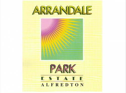 Arrandale Estate Image