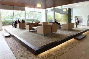 Atlas Business Lounge.JPG