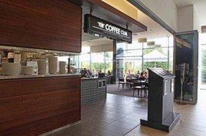 Atlas Coffee Club.JPG