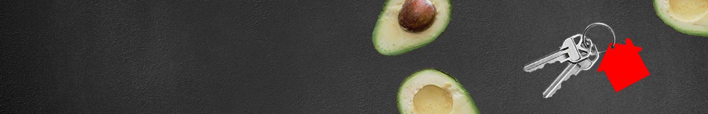 Avocado-Report_bnr