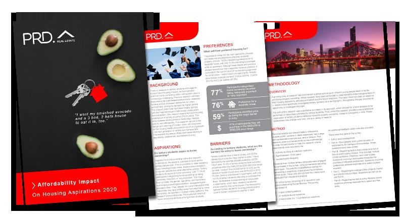 Avocado-Report_cvr
