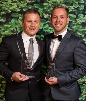 Awards 2019 Dane Ryan_sml.jpg