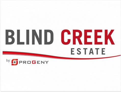Blind Creek Estate.PNG