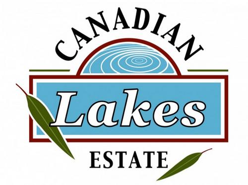 Canadian Lakes Estate Image
