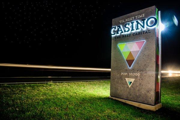 Casino Welcome.jpg