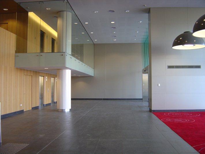 Century Foyer.JPG