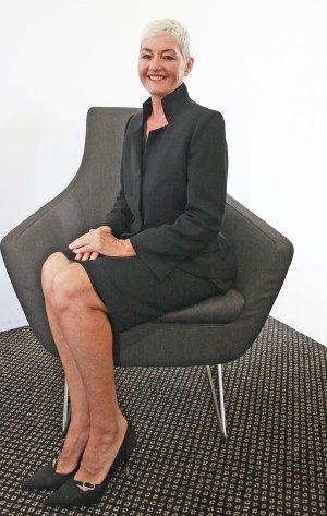 Donya in chair.jpg