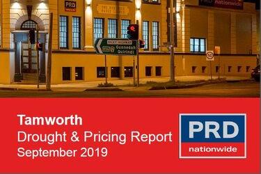 Drought report 2019_tmb.png