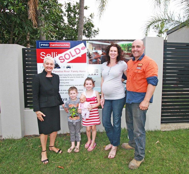 Family Sold.jpg