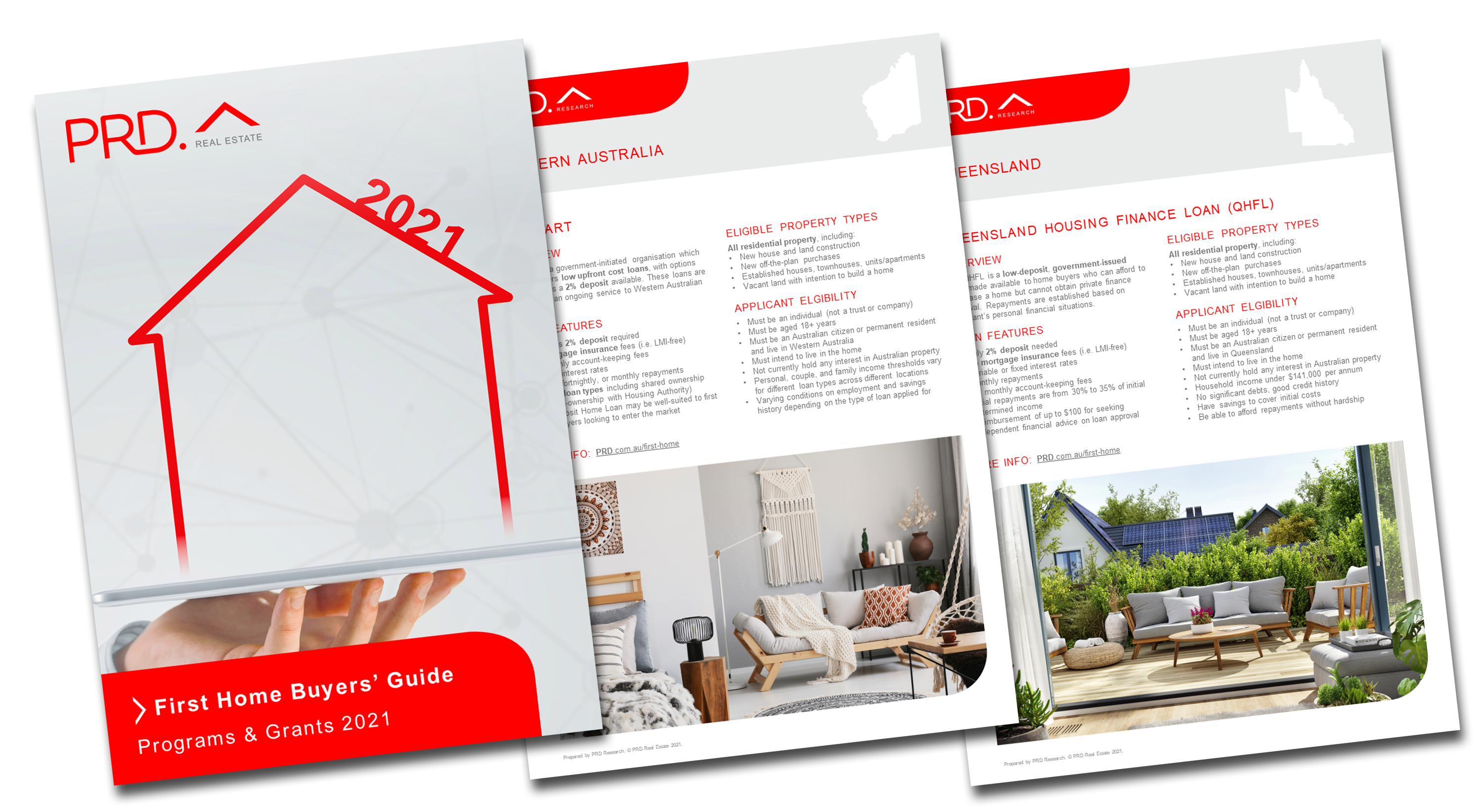 First-Home-Buyers'-Guide-2021_cvr