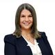 Gina Alexiou PRD Kingsgrove.png