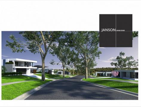 Janson Views.PNG