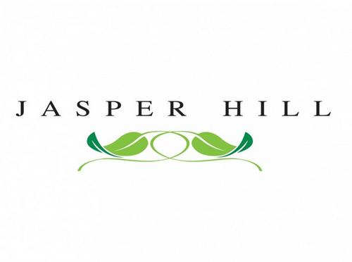 Jasper Hill Image