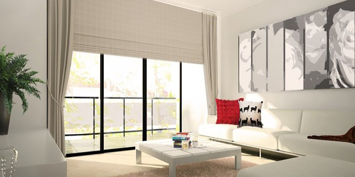 Jordan Springs Apartments - PRD nationwide Penrith.jpg