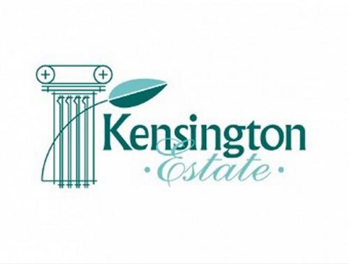Kensington Estate Image