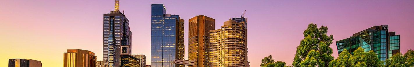 Melbourne-Hotspots-2H-2017_hero.jpg