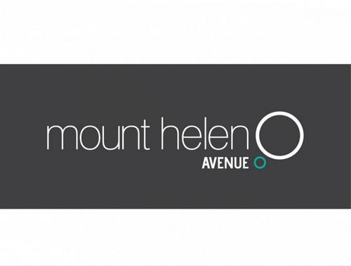 Mount Helen Avenue Image