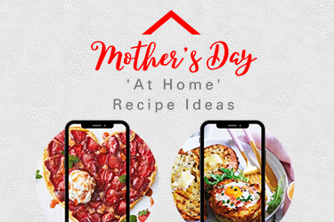 Mums Day Recipe_tmb