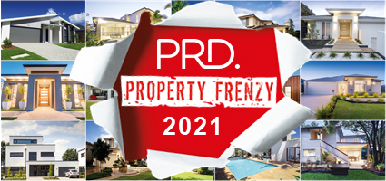 Property Frenzy 2021