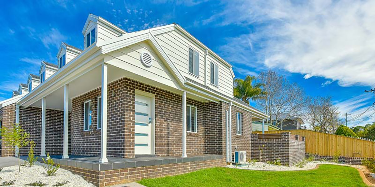 Oxley Park Townhouses - PRD nationwide Penrith.jpg