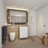 PARKLAND-Bathroom_10.jpg