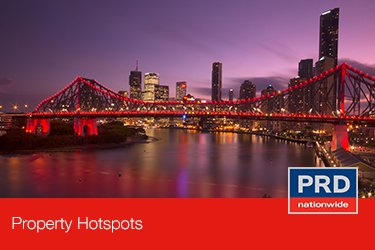 PRD-Brisbane-Hotspots-2H-2017.jpg