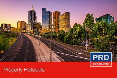 PRD-Melbourne-Hotspots-2H-2017.jpg