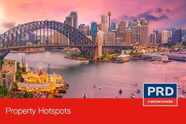 PRD-Sydney-Hotspots-2H-2017.jpg