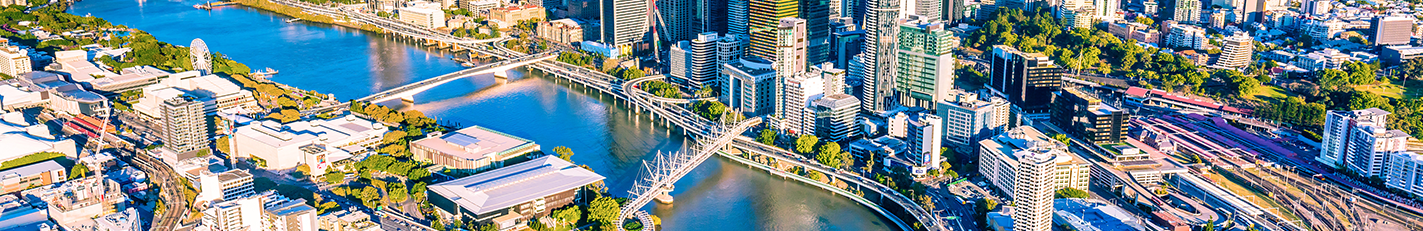 Inner-Brisbane Apartments Reports 2019