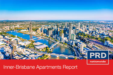 Inner-Brisbane Apartments Reports 2019_tmb