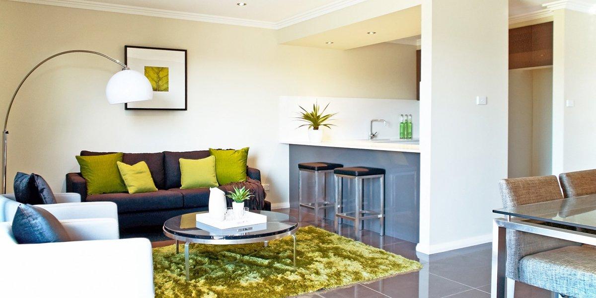Pinnacle on the Parkway Apartments - PRD nationwide Penrith.jpg
