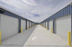 Port Stephens Self Storage_1.jpg