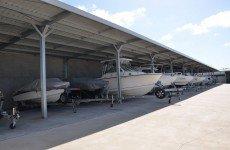 Port Stephens Self Storage_2.jpg