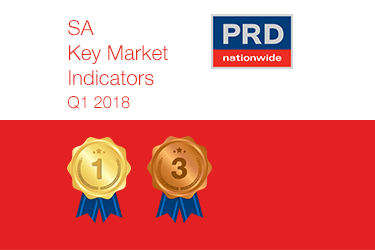 Q1 2018 Key Market Indicators - SA.png