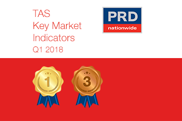 Q1 2018 Key Market Indicators - TAS.png