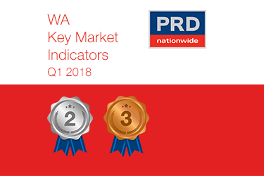 Q1 2018 Key Market Indicators - WA.png