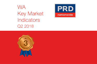 Q2 2018 Key Market Indicators - WA.png