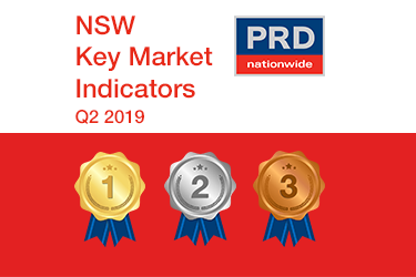 Q2 2019 Key Market Indicators - NSW_tmb