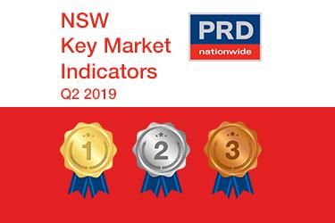 Q2 2019 Key Market Indicators - NSW_tmb