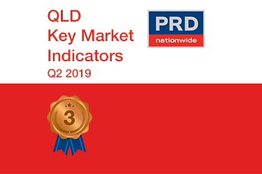 Q2 2019 Key Market Indicators - QLD_tmb