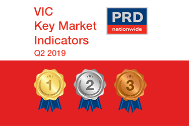 Q2 2019 Key Market Indicators - VIC_tmb