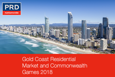 Gold Coast Commonwealth Games 2018.png
