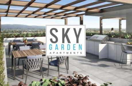 Sky Garden Apartments - PRD Penrith.jpg