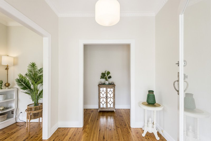 Northern Rivers home staging