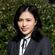 Stella Huang PRD Roseville-Lindfield