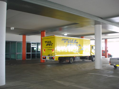 T1 Parking.JPG